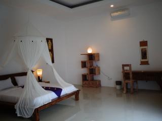 Yin Yang Homestay - Anturan vacation rentals