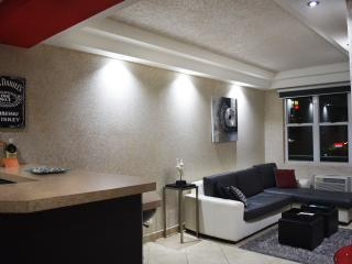 Luxury aparment for vacation and holidays in San Juan - San Juan vacation rentals