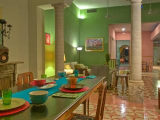 Casa la Rosalina - Merida vacation rentals