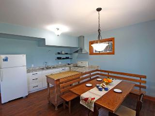 Northern Boarders cottage (#1052) - Tiny vacation rentals