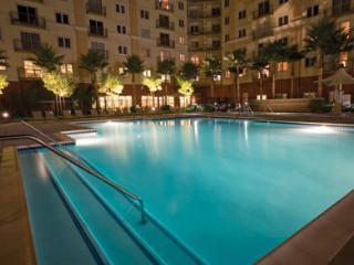 Worldmark by Wyndam - 2 miles from Disney - Anaheim vacation rentals