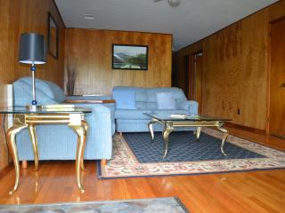 Cozy 3 bedroom Robbinsville Condo with Internet Access - Robbinsville vacation rentals