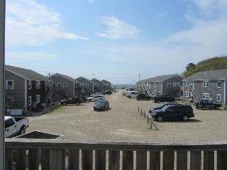 Cozy Provincetown House rental with Internet Access - Provincetown vacation rentals