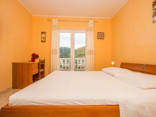 TH03533 Pansion Castello / One Bedroom Royal 6 - Korcula vacation rentals