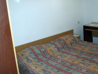 TH01515 Apartment Drpić / Double Room - Splitska vacation rentals
