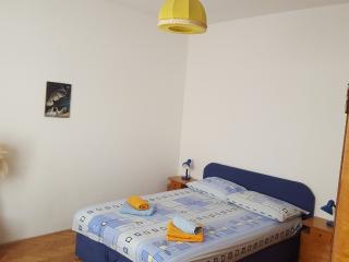 TH03562 Apartments Markulin / Four Bedrooms A1 - Preko vacation rentals