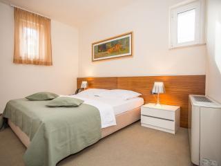 TH03523 Hotel Vrilo - Suite 201 - Postira vacation rentals