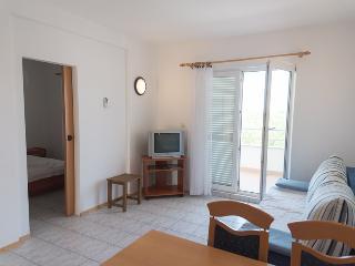 TH03560 Apartments Funda / Two Bedrooms Mars 1 - Necujam vacation rentals