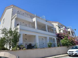 TH03560 Apartments Funda / Two Bedrooms Mars 3 - Necujam vacation rentals
