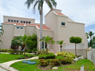 Water`s Edge - Oceanfront Luxury Escape (SC32) - Humacao vacation rentals
