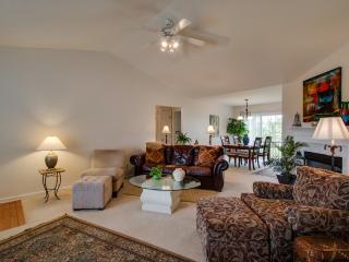 LOVELY HOME..Great Location Nashville! - Nashville vacation rentals