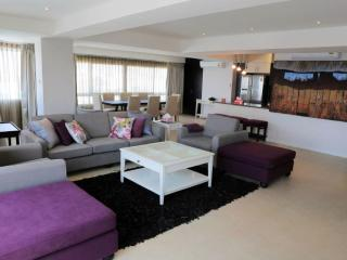 HS11 Luxury condo in Super location - Chiang Mai vacation rentals