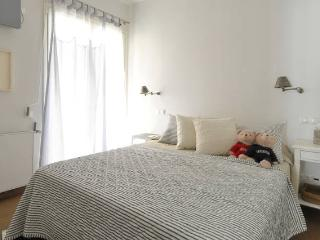 Ideal flat in Athens Riviera - Vouliagmeni vacation rentals