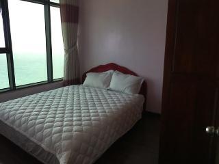 Front beach Apartment. - Nha Trang vacation rentals