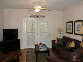 Beautiful Condo with Parking and Microwave - Foley vacation rentals
