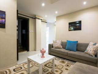 Vacation rentals in Istanbul