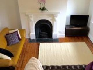 Gorgeous Ballarat Guest house rental with Internet Access - Ballarat vacation rentals