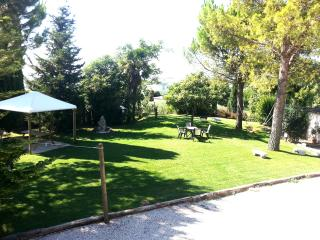 Agriturismo Galanti con vista mare - Cossignano vacation rentals