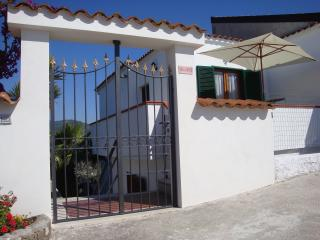 Beautiful 1 bedroom Condo in Castellabate - Castellabate vacation rentals