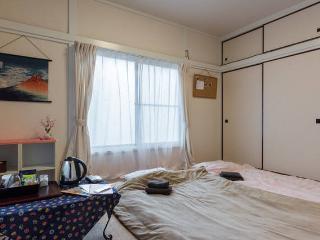 near Kichijoji/Shinjuku/Shibuya forCouples&Family - Mitaka vacation rentals