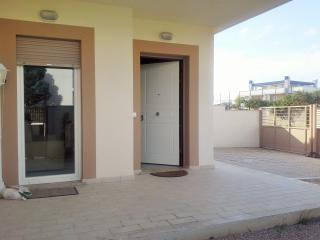 1 bedroom House with A/C in Nettuno - Nettuno vacation rentals