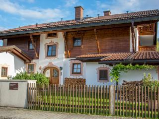 Ferienwohnungen Wilhelm - **** Fewo Kandahar - Garmisch-Partenkirchen vacation rentals