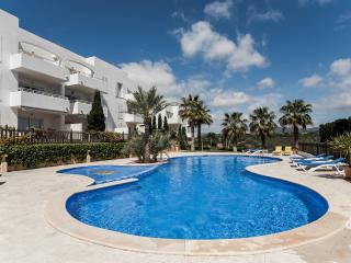 Fabulous penthouse in exclusive complex - Cala d'Or vacation rentals