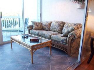 Perico Bay Club 908 ~ RA43506 - Bradenton vacation rentals