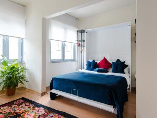 Great Studio Apartment Cihangir Beyoglu - Istanbul vacation rentals