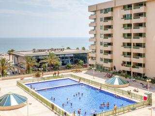 Comfortable 2 bedroom Condo in Alboraya - Alboraya vacation rentals