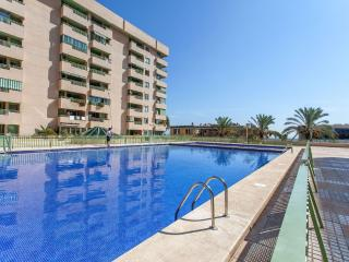 2 bedroom Apartment with Internet Access in Alboraya - Alboraya vacation rentals