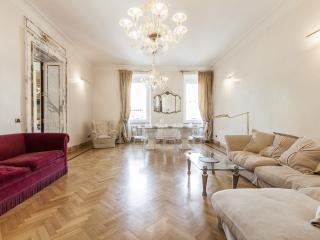 Le Grazie a Trastevere - Rome vacation rentals
