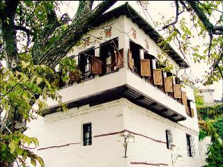 6 bedroom Villa with Television in Portaria - Portaria vacation rentals