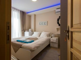 Newly Renovated & Central for Long Term - Istanbul vacation rentals