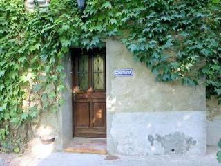 Constantia - holiday home rental on Canal du Midi, South France (sleeps 4) (Ref: 22) - Ginestas vacation rentals