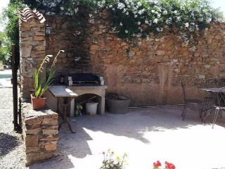 Holiday accommodation Minervois, South of France (Ref: 218) - Saint-Jean-de-Minervois vacation rentals