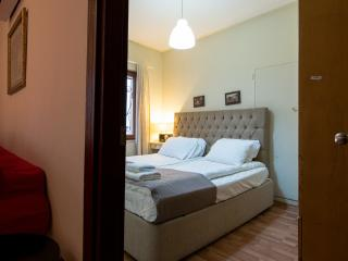 Istiklal Superior Two-Bedroom Apartment - Istanbul vacation rentals