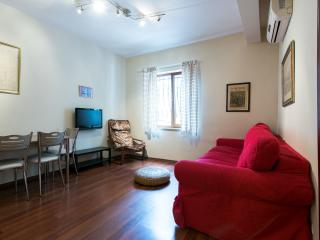 Istiklal Superior 2Bedroom 2Bath Apartment - Istanbul vacation rentals
