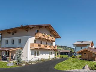 Nice Guest house with Central Heating and Long Term Rentals Allowed (over 1 Month) - Rauris vacation rentals