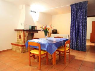 Taverna in casa singola - Roseto Degli Abruzzi vacation rentals