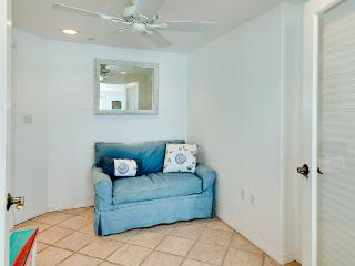 Perfect House with Linens Provided and Garage - Anna Maria vacation rentals