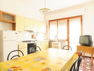Appartamento in zona residenziale - Roseto Degli Abruzzi vacation rentals