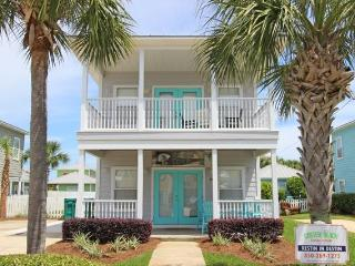 Restin In Destin - Destin vacation rentals