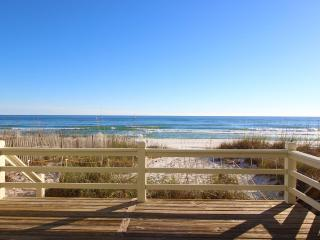 Seawinds 1 - Miramar Beach vacation rentals