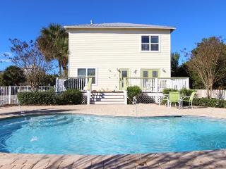 Spacious 5 bedroom House in Destin - Destin vacation rentals
