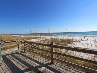 Seawinds 3 - Miramar Beach vacation rentals