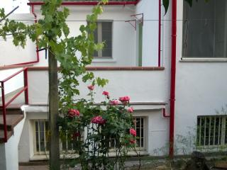 Nice 3 bedroom House in Capriati a Volturno - Capriati a Volturno vacation rentals