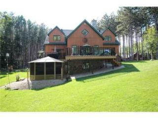 5 bedroom Cottage with Deck in Rideau Lakes - Rideau Lakes vacation rentals