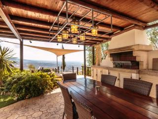 Panorama Villa - Peyia vacation rentals