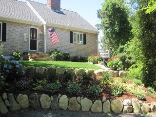 43 Stetson Lane - Hyannis vacation rentals